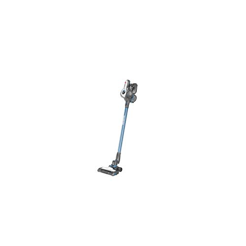 Hoover ra22ddb aspirateur sans Fil modulable - 22 v Lithium - 35 Min - electrobrosse LED