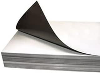 Klic-N-Kut 12 X 24 Magnetic Set 2 - Sheets