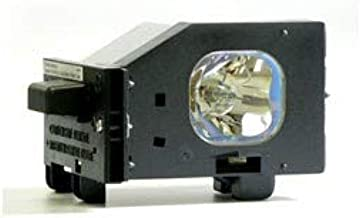 Panasonic PT-61LCX65 Projector lamp, 1970434 (Projector lamp)