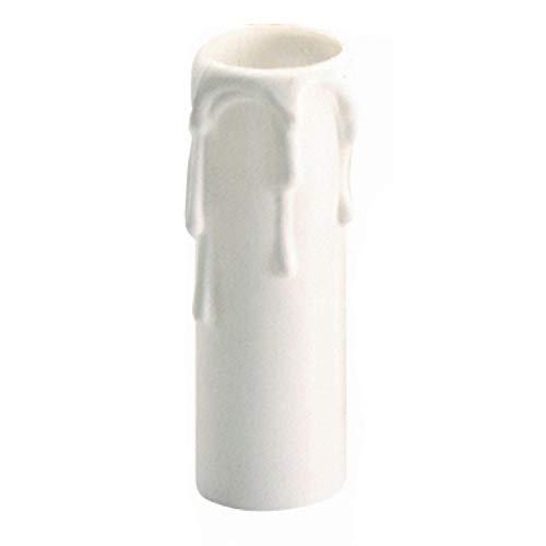 Solera 853 - Vela corta para ref. 479 J. Color blanco.
