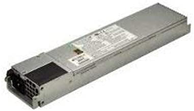 Supermicro PWS-1K21P-1R 1200W High-Efficiency (1+1) Redundant Power Supply with PMBus