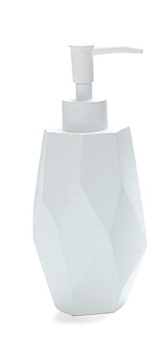 Soap Dispenser for Hand Soap Bathroom Decor Ideas Bathroom Storage or Kitchen Sink Dispenser White