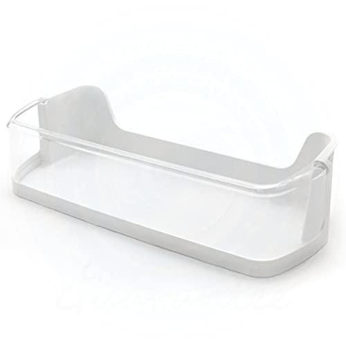 Lifetime Appliance DA97-08348A Door Shelf Basket Bin Compatible with Samsung Refrigerator