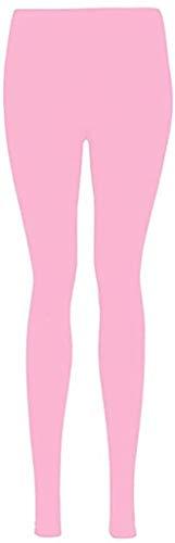Pantalones Deportivos Pantalones Estilo Casual Modernas La Señora Manera De De Mujer Del Vino Mujer Negro Rosa Púrpura Naranja Legging De Secado Rápido Pantalones De Yoga Puros Pantalones De Color