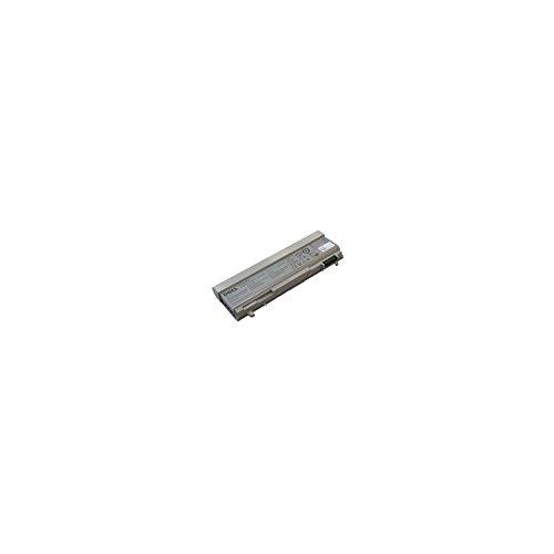 Dell 451-11218 Batterie pour Ordinateur Portable Argent