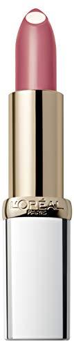 L'Oréal Paris Age Perfect Lippenstift 112 Charming Dust Pink, 1 Stück