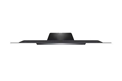 LG OLED65CXPUA Alexa BuiltIn CX 65Inch 4K Smart OLED TV 2020