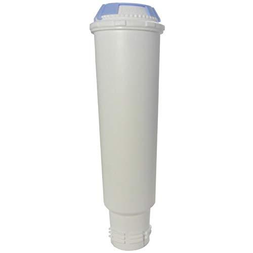 Originele waterfilter koffieautomaat houder schroefaansluiting BSH Bosch Siemens 461732