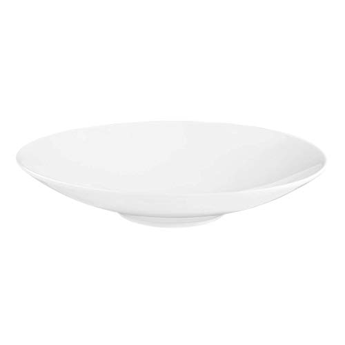 Seltmann Weiden 001.737217 Fashion weiß Pasta-/Salatteller