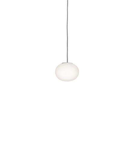 Flos Mini Glo Ball S - Lámpara de techo colgante