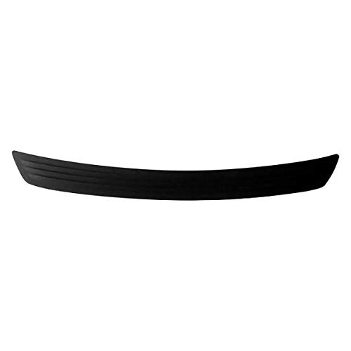 06 dodge ram front bumper step - 1