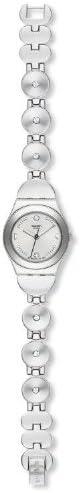 Swatch Deep piedras Ladies Watch yss213g reloj de pulsera (reloj de pulsera)