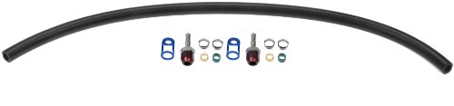Dorman 800-673 Air Conditioning Line Splice Kit for 5/16