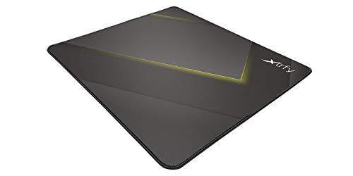 Xtrfy(エクストリファイ)GP1LARGEゲーミングマウスパッドLサイズハイスピード表面【国内正規品】#701083