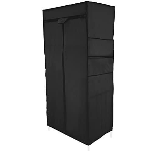 armario ropero bajo