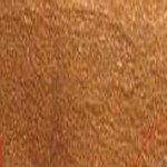 Farbe-Budimex Hammerschlageffektlack, Farbton Kupfer, seidenglänzend / 750 ml / Hammerschlaglack für Metall, Holz und Kunststoff /