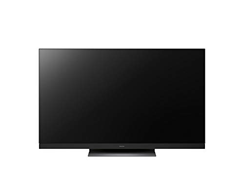 Panasonic TX-55GZX1509 anthrazit Ultra HD HDR OLED-TV 55