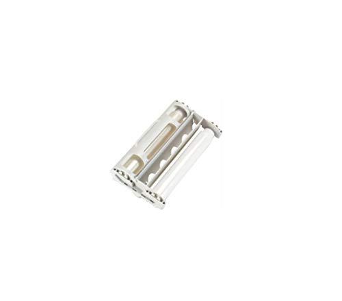 XYRON Bobina plastificazione - f.to A4 (cm 21 x 10 m) 80 micron - (SC/X900/Easy Laminator) - 18644