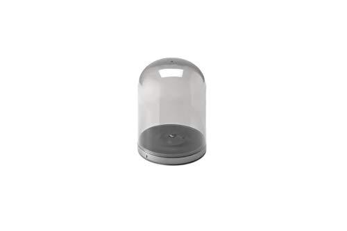 DJI Mavic Mini Part 19 Charging Base - Base de Carga para Mavic Mini, Recarga de Drones, Accesorio para Mavic Mini, Cable Micro USB Magnético Incluido