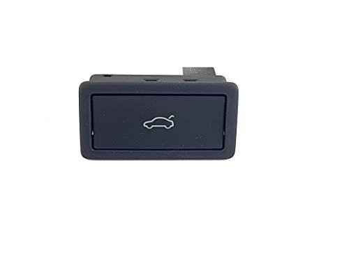 Pulsador para portón eléctrico, pulsador de puerta de maletero, pulsador, accionamiento de...