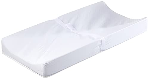 2-Sided Contour Changing Pad by Colgate Mattress |...