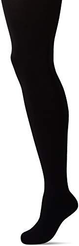 Wolford Women's Individual 100 Tights, Black, Medium