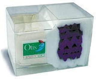Otis Haley 150 8