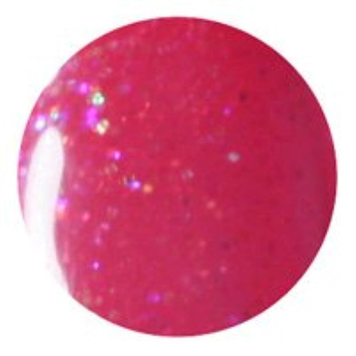 弾力性のあるトピックメイドpara gel(パラジェル) デザイナーズカラージェル 4g<BR>G015 カシスジュレ
