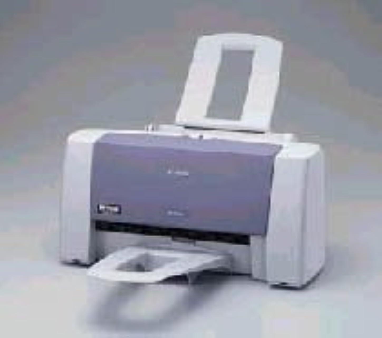 フリンジやがてテセウスPIXUS バブルジェットプリンター BJ S300