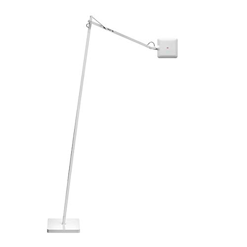 Flos Kelvin LED F, weiß