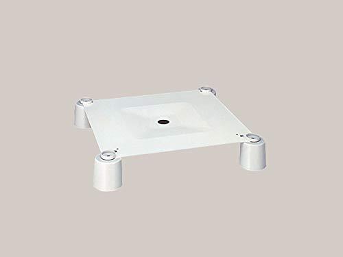 HITACHI(日立)『設置台(タテ型洗濯乾燥機・全自動洗濯機用)UP-D2』