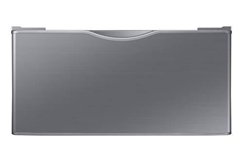 Samsung WE402NP/A3 Pededstal, Platinum