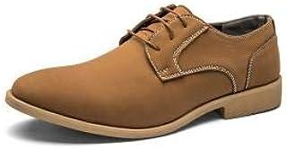 [5W] デザインに拘わり 紳士靴 メンズ ビジネスシューズ ビッグサイズ有り ストレートチップ ドレスシューズ 通気性 防水 軽量 消臭 衝撃吸収 革靴 柔らかい 歩きやす