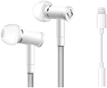Top 10 Best air tube earbuds