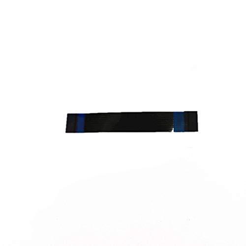 Kem-850aaa Moteur câble Flex câble Ruban de Lecteur de CD pour Playstation 3PS3Super Slim 4000