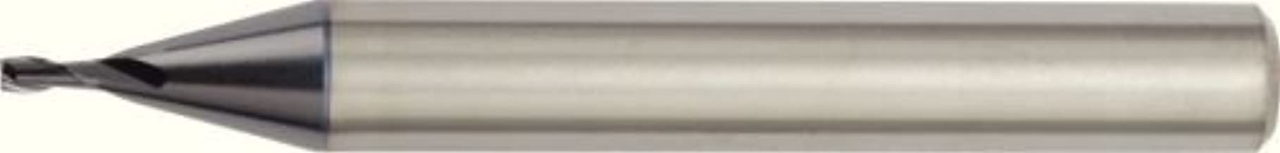 Best widia solid carbide end mills Reviews