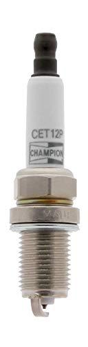 Zündkerze EON TITAN von Champion (CET12P) Zündkerze Zündanlage