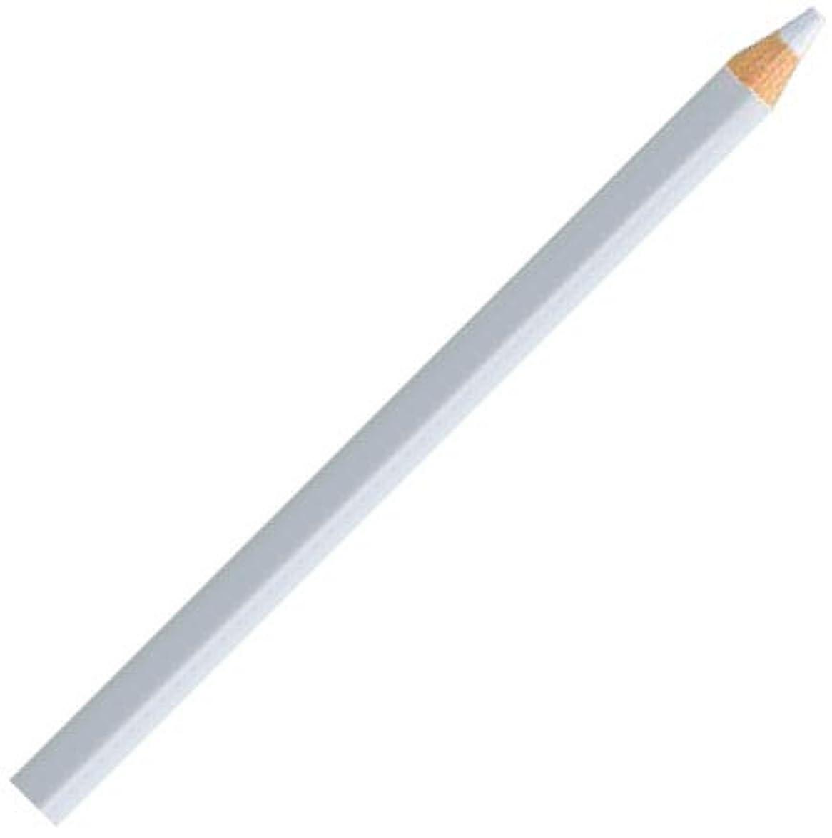 規範シミュレートする標準三菱鉛筆 色鉛筆 ユニカラー 564 ライトグレー 【6本セット】 取寄品 UCN.564