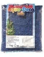 Vitakraft Farbkies - 1 kg - enzianblau