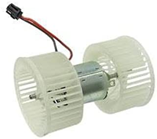 for BMW e46 Blower Motor Assembly ACM