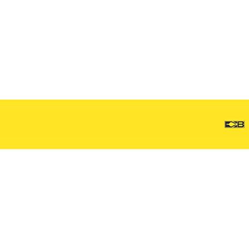 Best bohning arrow wraps yellow for 2021