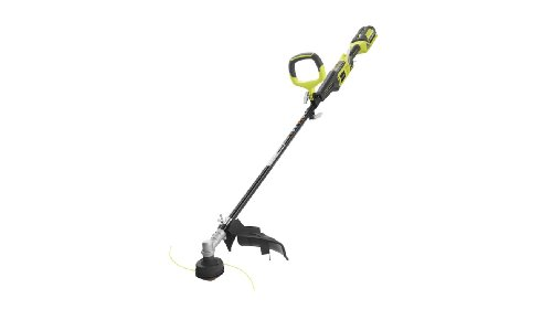 Buy Bargain Ryobi RY40220 40V Cordless Lithium-Ion 13 in. Expand-It X String Trimmer