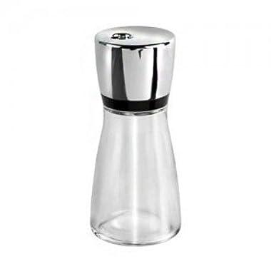 Cole & Mason Herb & Spice Jar - 1 Jar