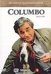 COLUMBO - Complete Series 10 and 11 [NON-USA Format / Import / Region 2 / PAL]