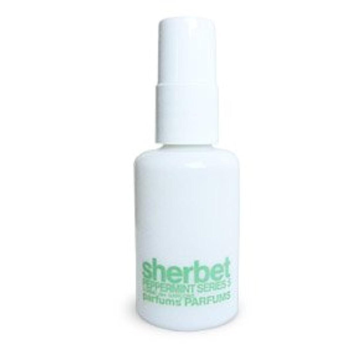 予想外全員怒りComme des Garcons Series 5 Sherbet Peppermint (コムデギャルソン シリーズ5 シャーベット ペパーミント) 1.0 oz (30ml) EDT Spray for Unisex