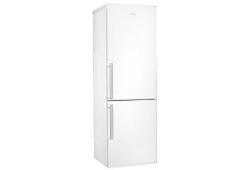 Amica KGC 15477 W Independiente 230L A++ Blanco nevera y ...