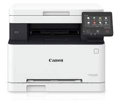 Canon Image Class MF631Cn All in One A4 Colour Laser Printer with...