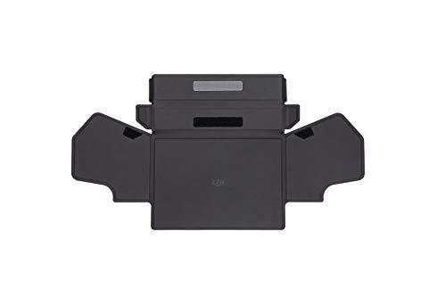 Preisvergleich Produktbild DJI Mavic Air 2 Controller Display Schutz - Bildschirm-Schutz für Controller,  Sichtschutz gegen Sonnenstrahlen,  Monitorabschirmung,  Zubehör für Mavic Air 2 Controller