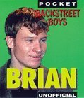 Brian (Pocket Romeo, Backstreet Boys) (1998-07-01)