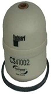 Fleetguard Lube Filter Part No: CS41002